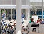 foto campus de jerez