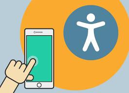 IMG Orientaciones, herramientas y recursos para hacer accesibles las propuestas educativas