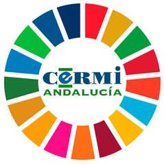 IMG Convenio CERMI (Andalucía)- UCA