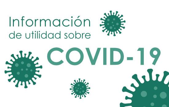 IMG Plan de actuación COVID- 2019
