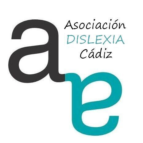Adjudicación Becas a profesorado X Congreso Nacional de Dislexia