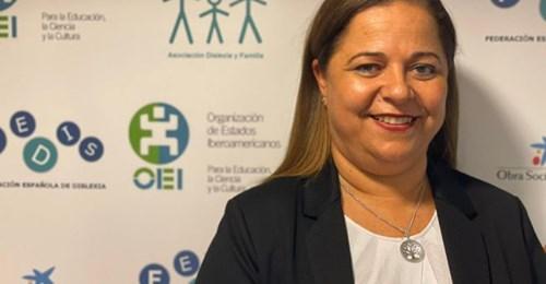 Reunión Técnica de la comisión de seguimiento de convenio Asociación de Dislexia de Cádiz