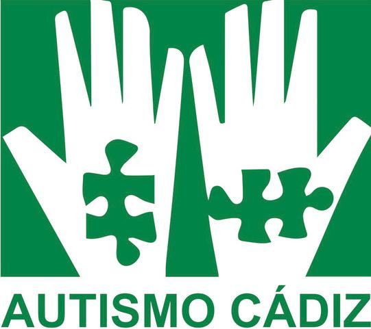 Reunión técnica con Autismo-Cádiz